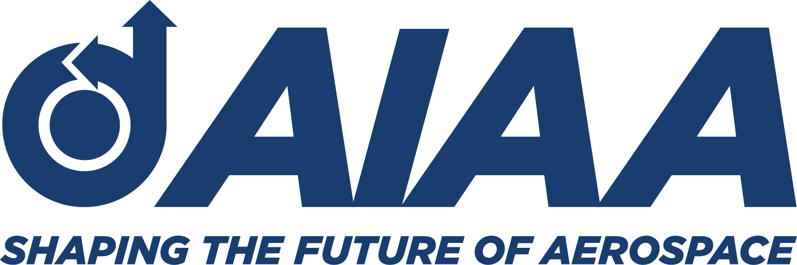 This resource was created by AIAA