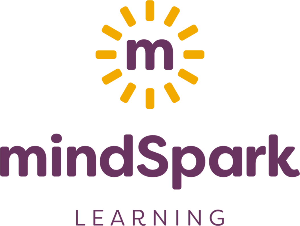 Featuring content and resources from Mindspark