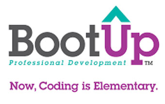 BootUp Professional Development